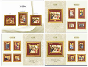 Photo Frame Price Range Rs 9000 to Rs 33000