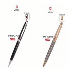 Swiss Military Ball Pens
