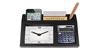 Corporate Gifts Budget Rs.300 to Rs.400