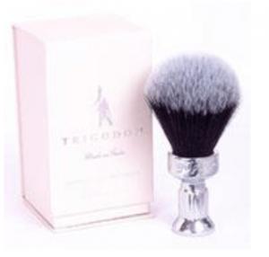 Trigodon Shaving Brush