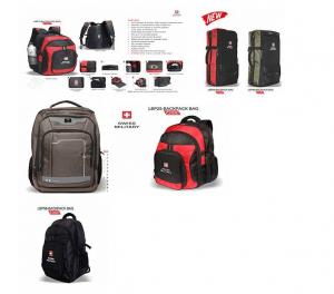 Backpack bags under 3690