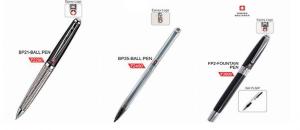Swinsss Military pen