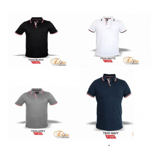 Swiss Military Polo T Shirts