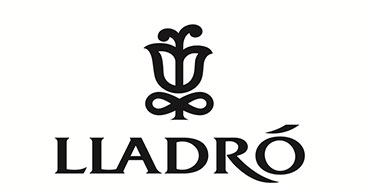 Lladro Range of Corporate Gifts