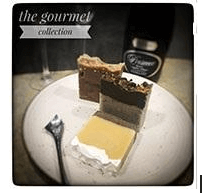 the gourmel