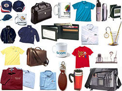 Made Easy to Select the Best Corporate Gifts