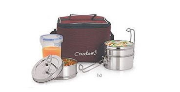 Stainless Steel Corporate Gifts MRP Upto Rs.1000