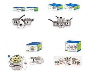 c582ea33a Stainless Steel Corporate Gifts MRP Over Rs.1000
