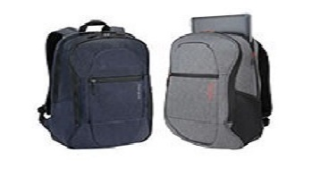 Targus Range of Corporate Gifts