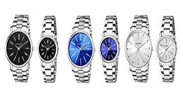Promotional Watches as Corporate Gifts