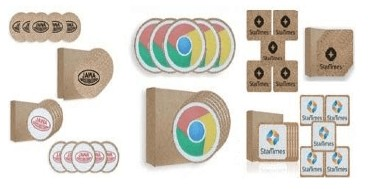 Cork Products as Corporate Gifts