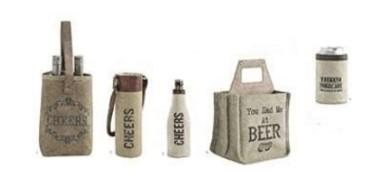 Branded Corporate Gifts Between MRP Rs.750 to Rs.850/-