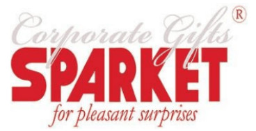 250th Blog of Sparket Corporate Gifts