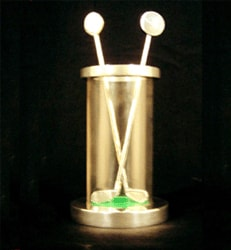 Six Cocktail Stirrers gcst-014