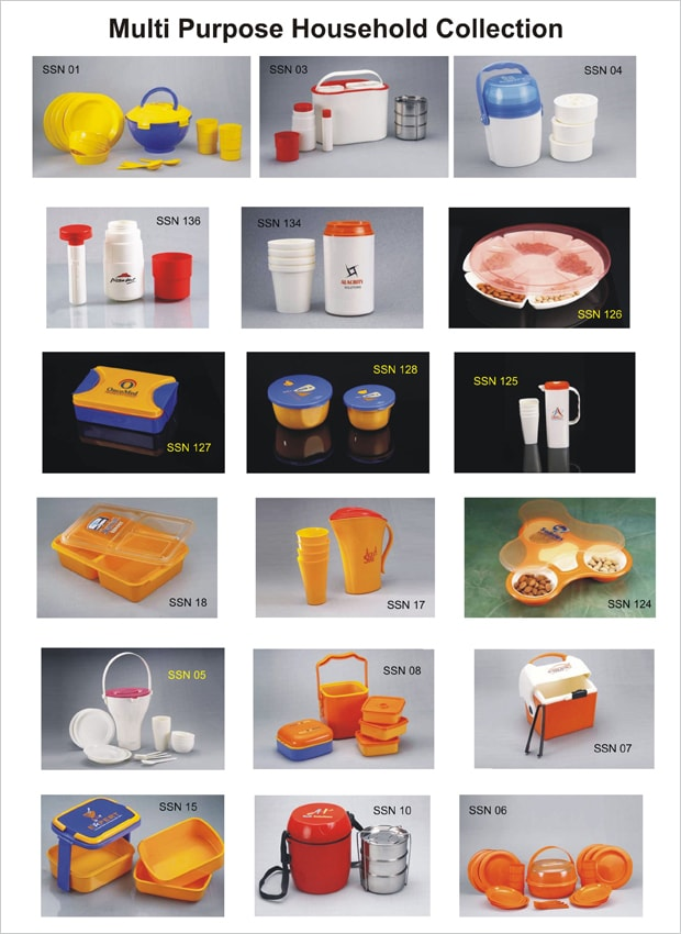Household items household products gifts suppliers in india household gift items negle Images
