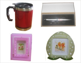 Imported Corporate Gift Items