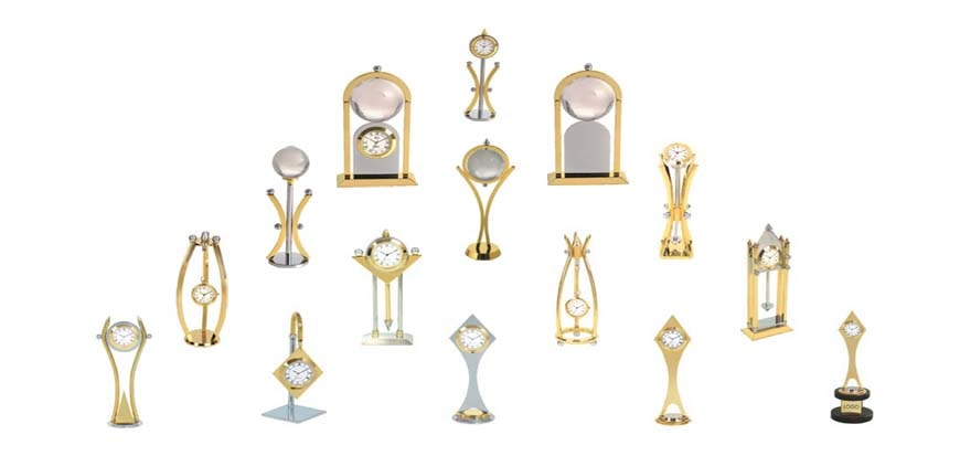 Brassware Gifts