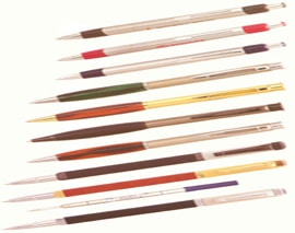 Promotional Low Price Gift Pens