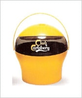 Promotional Ice Buckets