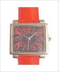 Promotional Watches