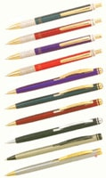 Promotional Customimprinted Pens
